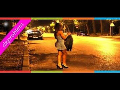 Oran Algerie Dating Site cautand gar de camera