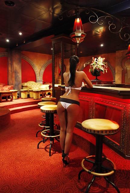 Sauna club in düsseldorf