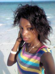 SEX ESCORT Zanzibar