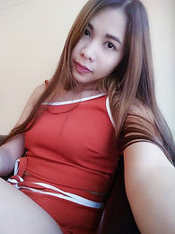Chiang mai end massage happy thai Khunka Massage